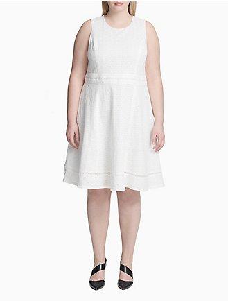 dcdacdf7 Sale   Women's Sale   Dresses   Calvin Klein