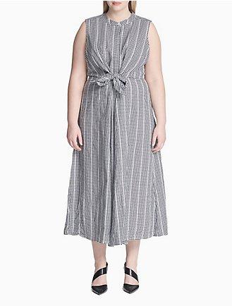 f1bb31f6 Sale   Women's Sale   Dresses   Calvin Klein