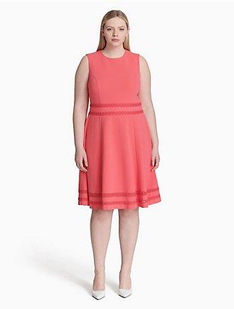 Womens Sale Dresses Dresses Under 40