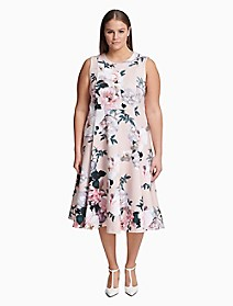52328aeee1 Plus Size Clothing