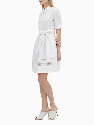 db13296f Women's Dresses | Maxi, Casual, and Cocktail Dresses