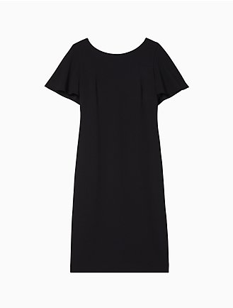 0e8126340f Women's Dresses | Calvin Klein