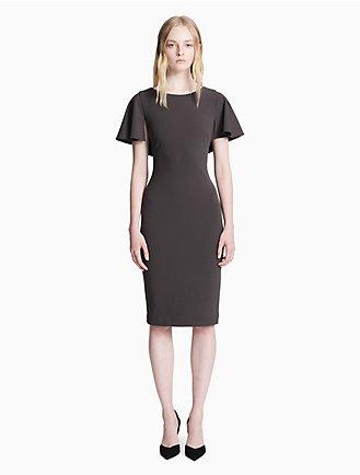cf6f04e3c Dresses