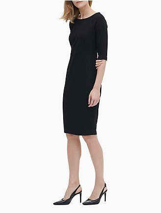 f5aa2d93 Women's Clothing | Dresses, Jeans, and Apparel
