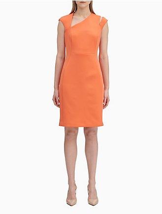 d3fb1d353a4 Women's Dresses | Maxi, Casual, and Cocktail Dresses
