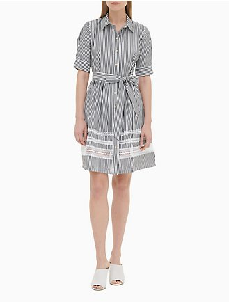 8a7f4e7f35 Women's Dresses | Maxi, Casual, and Cocktail Dresses