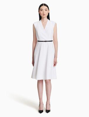 Calvin Klein Formal Dresses