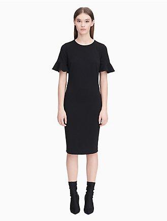 744121d61a62 Women's Dresses | Calvin Klein