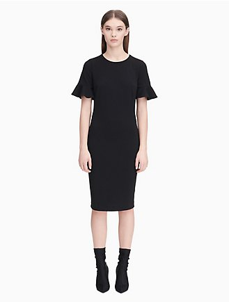 ab718ca8 Women's Dresses | Calvin Klein