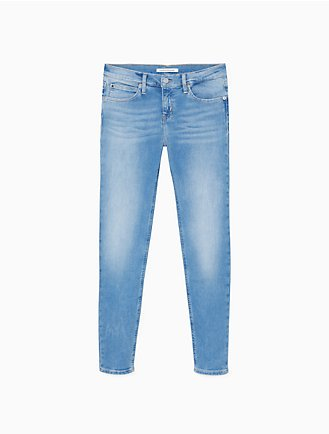 c5e743b4 Women's Jeans   Jegging, Skinny, and Straight Jeans