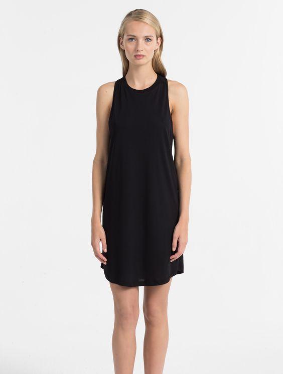 Tank Dress - Core Neo Calvin Klein