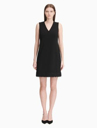 Women S Dresses Maxi Casual And Cocktail Dresses