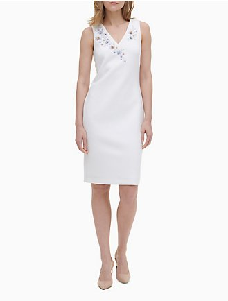 a1a951d969 Women's Dresses | Maxi, Casual, and Cocktail Dresses