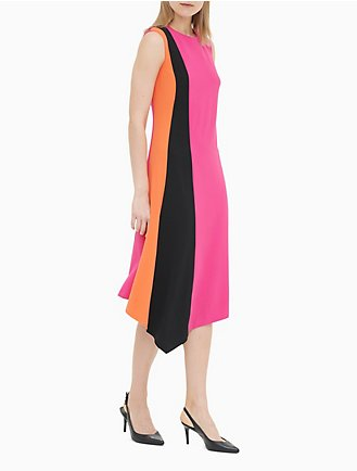 d1b38843fedc2 Women's Dresses | Maxi, Casual, and Cocktail Dresses
