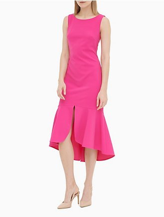 afbea787a21 Women's Dresses   Maxi, Casual, and Cocktail Dresses