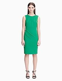 0a9f982c8bda Women s Dresses