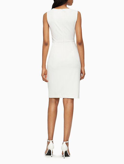 Women's Dresses - Calvin Klein