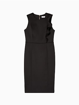 5e42b310ad97 Women's Dresses   Maxi, Casual, and Cocktail Dresses