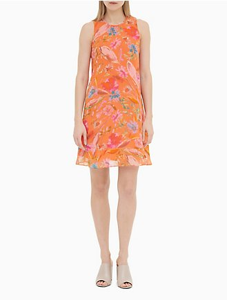 caccc70a6b6dc Women's Dresses | Maxi, Casual, and Cocktail Dresses