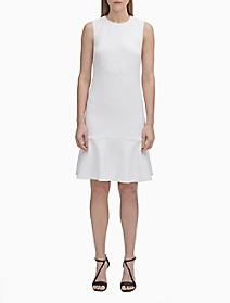 38bafff5c990 Women s Dresses