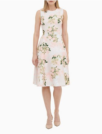 1e84d6658 Women's Dresses   Maxi, Casual, and Cocktail Dresses