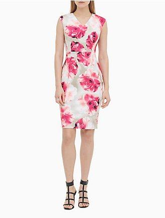 9e5e8eab5fea1 Women's Dresses | Maxi, Casual, and Cocktail Dresses