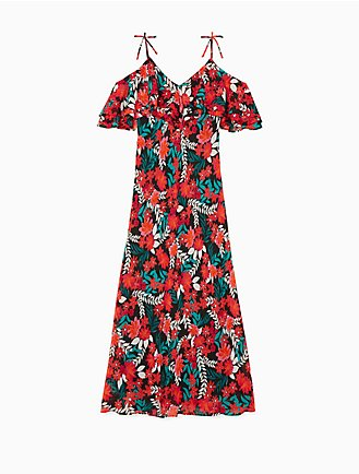 443a23b718 Women's Dresses | Maxi, Casual, and Cocktail Dresses