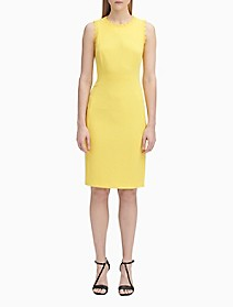 3ef168dc5423 Women s Dresses
