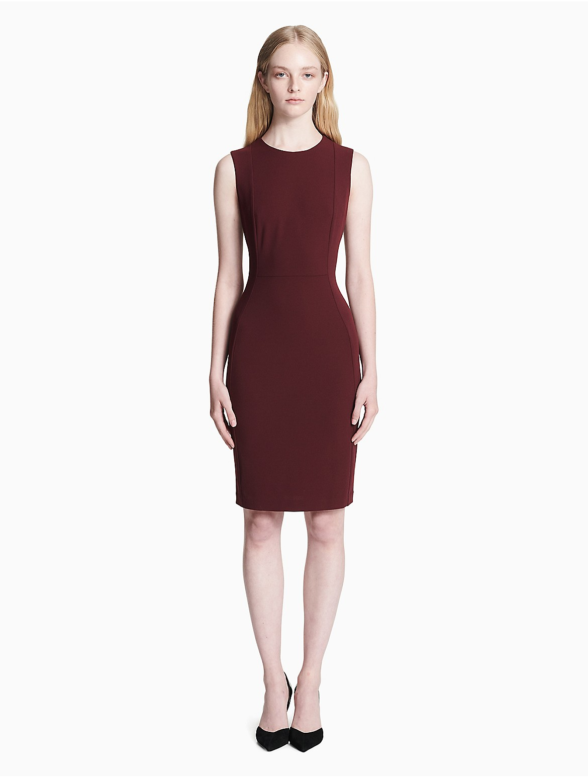 bde25c48b77 Womens Evening Dresses Macys - Gomes Weine AG