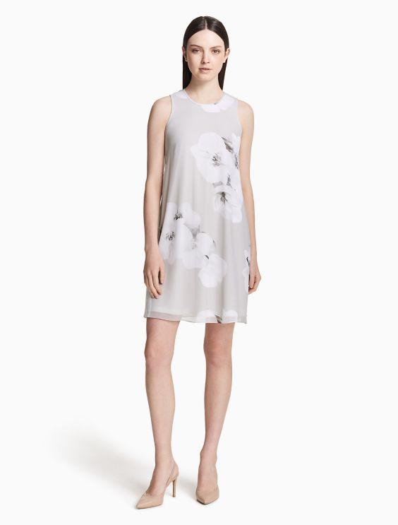 DRESSES - Dresses Calvin Klein