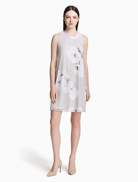 DRESSES - Dresses Calvin Klein nvVTS