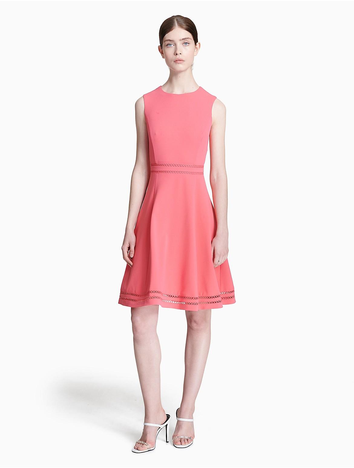 Moderno Vestidos De Dama De Greenville Sc Regalo - Colección de ...