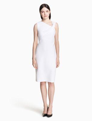 Dressy Sheath Dresses