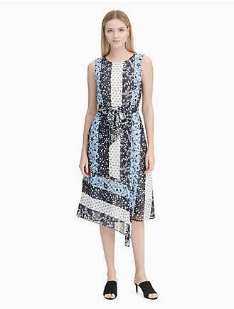 DressesMaxiCasualAnd Women's Cocktail DressesMaxiCasualAnd DressesMaxiCasualAnd Women's Cocktail Women's Cocktail Women's pUzVSM