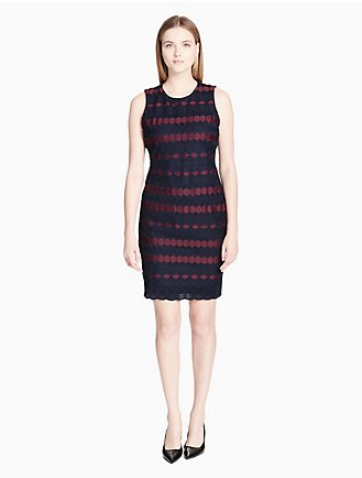 Womens Dresses Maxi Casual And Cocktail Dresses