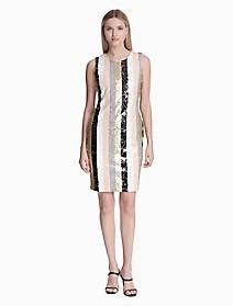 573eda2e6f Women s Dresses