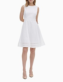 5e42b310ad97 Women's Dresses | Maxi, Casual, and Cocktail Dresses