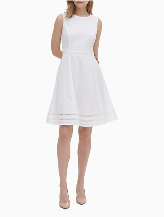 a5ceabbe Women's Dresses | Maxi, Casual, and Cocktail Dresses