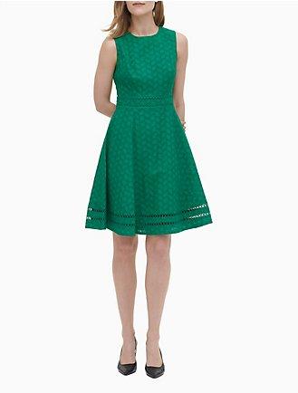 9c072a4e974ac Women's Dresses   Maxi, Casual, and Cocktail Dresses