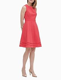 77d505f5e9d Women s Dresses