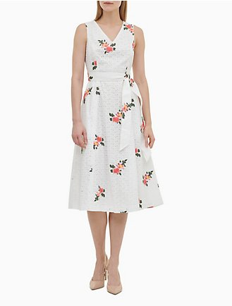 c786ae31 Women's Dresses | Maxi, Casual, and Cocktail Dresses