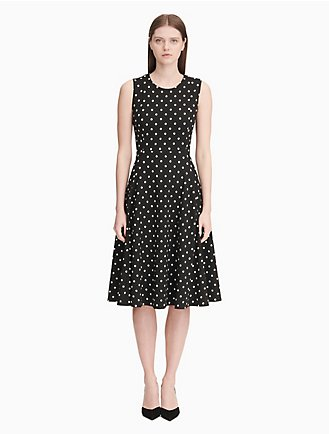 e511e1b1559 Women's Dresses | Maxi, Casual, and Cocktail Dresses