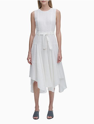 725f8ef21f9 Women's Dresses | Maxi, Casual, and Cocktail Dresses