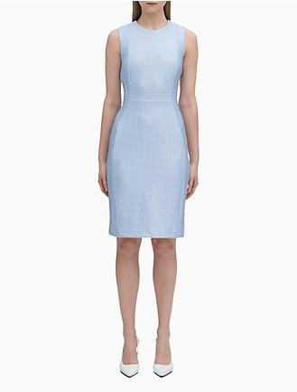 cc96c5ff993d Women's Dresses | Calvin Klein