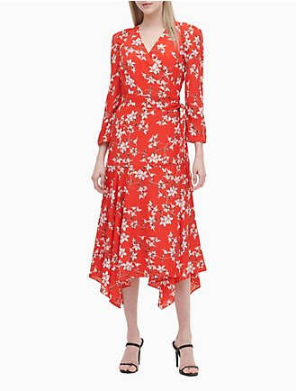 031f3c966 Women's Dresses | Maxi, Casual, and Cocktail Dresses