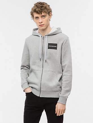 01e5ad94647e Men s Sweatshirts + Hoodies