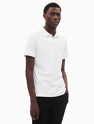 regular fit solid polo shirt c269f3d97af91
