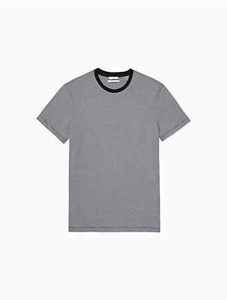 03906659ef28 Men's T-Shirts | Henley, Crew Neck, and V-Neck Shirts