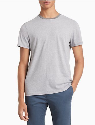 d38fc0545831 Men's T-Shirts | Henley, Crew Neck, and V-Neck Shirts