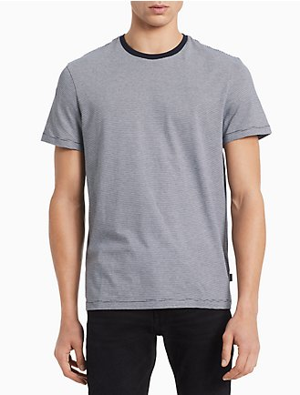 ea28ff791df Men's T-Shirts | Henley, Crew Neck, and V-Neck Shirts